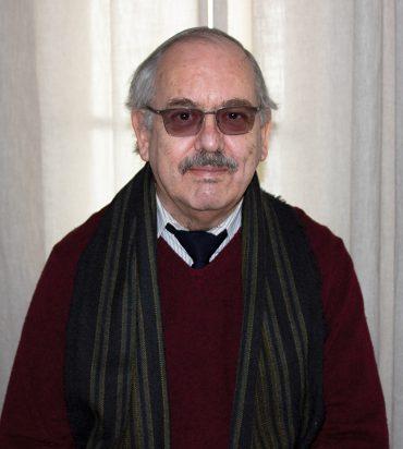 François Dussault
